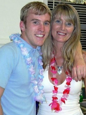 image1 resized