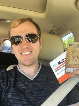 kris_resized